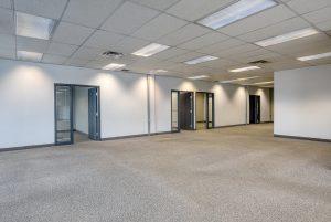 Sogestmont - Gestion immobilière - Espaces commerciaux à louer Repentigny