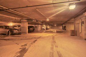 Gestion immobilière - Locaux industriels à louer - Saint-Eustache