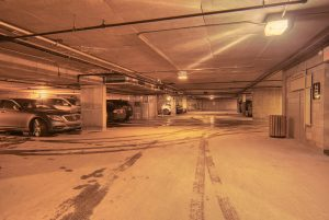Sogestmont - Gestion immobilière - Espaces commerciaux à louer dans les environs de Saint-Eustache