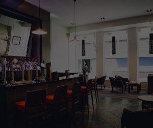 Sogestmont - Gestion immobilière - Bureau à louer - St-Eustache