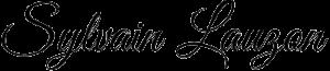 Sylvain Lauzon - Logo - Sogestmont - Gestion immobilière - Bureaux à louer Laurentides