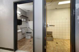 Sogestmont - Espace commercial à louer Repentigny