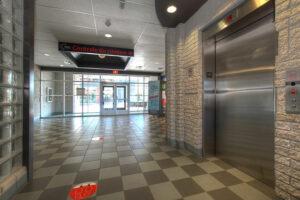 Sogestmont - Gestion immobilière - Espaces commerciaux à louer Laurentides