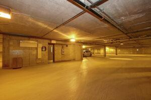 Gestion immobilière - Espace commercial à louer - Repentigny