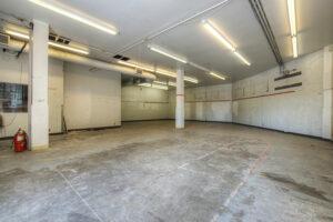 Sogestmont - Gestion immobilière - Espaces commerciaux à louer - Piedmont