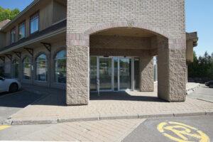Sogestmont - Gestion immobilière - Espaces commerciaux à louer St-Eustache