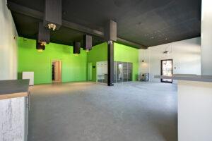 Gestion immobilière - Espaces commerciaux à louer St-Jérôme