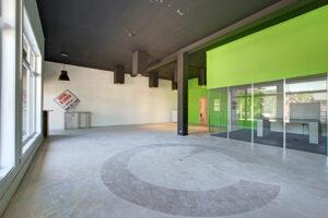 Gestion immobilière - Espace commercial à louer St-Jérôme
