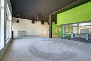 Gestion immobilière - Bureau à louer Saint-Eustache