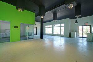 Gestion immobilière - Bureau à louer - Piedmont