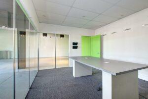 Gestion immobilière - Bureaux à louer Piedmont